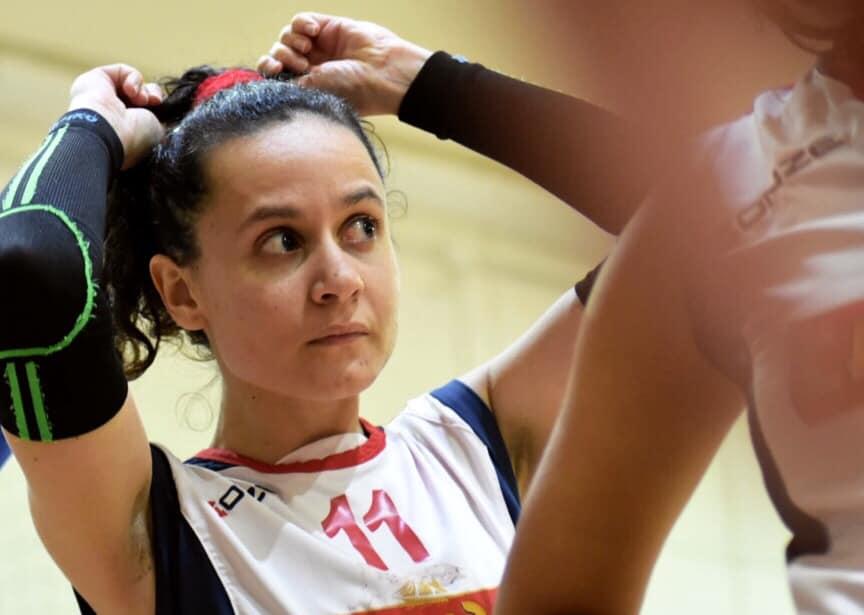 Mirella Sergi